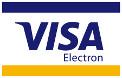 cib_logo_visaelectron